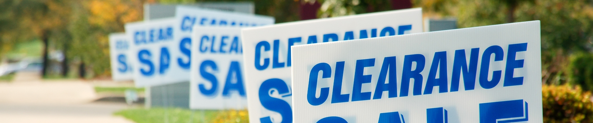 Yard Signs For Clearance Sale Cropped