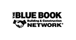 Strategic Partners Logo
