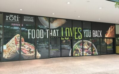 Features of a Good Sign That Can Attract Customers to Your Business