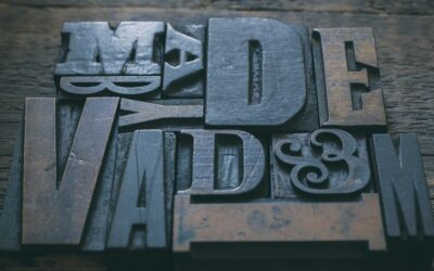 Brushed Stainless Steel Logos – Letters & Signs For Businesses