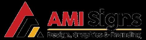 custom signage company